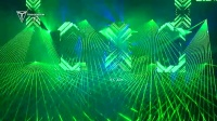 JOHN O CALLAGHAN [Full HD set] - TRANSMISSION Seven Sins (25.10.2014)