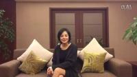 志丹大酒店