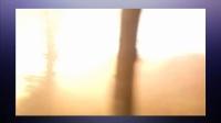 【电影内外】5:刘德华带您了解战争的另一面