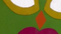人教版七年级美术下册第四单元 校园的艺术节