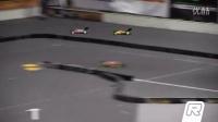 2014欧洲电动越野车系列赛2WD第三轮决赛