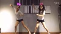 Club Dance (Saligo Daligo)