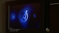 《複仇者聯盟2:奧創紀元》花絮 附《蟻人》拍攝花絮