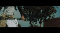 JOEMD|英伦人气唱骑Calvin Harris火拍电音绵羊Ellie Goulding全新主打Outside官方超清MV
