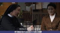 【电影内外】6:你信仰宗教的理由是什么