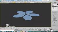 付费学员QQ答疑 教程016:五花瓣包裹结构