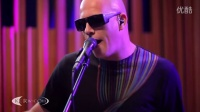 Infected Mushroom Live on KCRW
