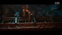 魔幻巨制《第七子》再发预告有望年初引进 场景&造型&特效惊人