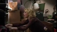 《摩登家庭 第六季》08集預告片