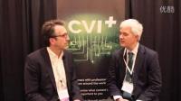 SCMR 2013 - Dr. Friedrich & Dr. Howarth