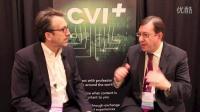 SCMR 2013 - Dr. Friedrich & Dr. Rochitte