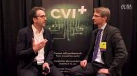 SCMR 2013 - Dr. Joachim Lotz Discusses Translational Cardiac MRI