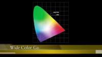艺卓EIZO ColorEdge CG318 4K专业显示器监视器