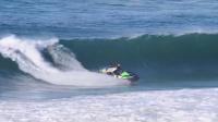 【XV】 《浪骑天涯》第一集 摩托艇VS自然