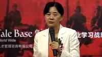 視頻: 李宣漫《創新思維訓練》