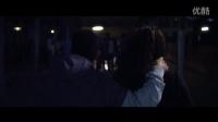 【阴天独享】SKRILLEX - FUCK THAT [OFFICIAL VIDEO]