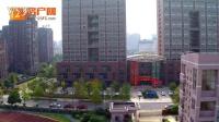 【123房产网】俯瞰禾城楼盘--嘉兴·海派秀城