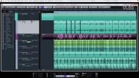 Cubase 8 Advanced Video Tutorials 03 Workflow Enhancements