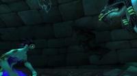 魔兽世界游戏电影《血顶传奇》