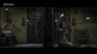 《複仇者聯盟2:奧創紀元》拍攝花絮 绯紅女巫戲份曝光
