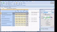 Overview_ Using Predictive Planning with Oracle Planning and Budgeting Cloud