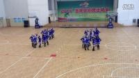 当涂农民运动会护河广场舞手机QQ视频_20141206120757
