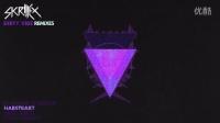 Skrillex - Dirty Vibe Diplo G-Dragon CL (Habstrakt Remix)