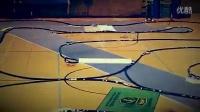 """""""抢先版"""": 1:14越野赛第3站达德利-2014/15英国遥控车协会小车全国巡回赛-A组决赛第2场"""