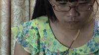 扬琴学生:吴馥妹,指导老师:谢小婷,QQ:877748606,地址(潮州市西荣景山)