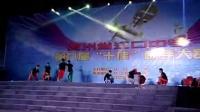 江口中学街舞丶小Q