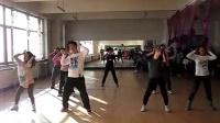 四平亮舞堂舞蹈工作室爵士舞maniac版本,四平学爵士舞,咨询qq;21178705,咨询电话:15981523783