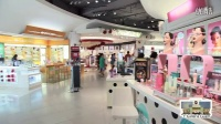 【关岛购物乐:T Galleries - DFS Guam 免税店】