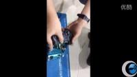 北京智能佳 金刚机器人使用教程