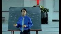 郑摩西牧师08现代教会结构的问题