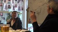 《智取威虎山》獨家紀錄片精選01:梁家輝幕後揭秘座山雕
