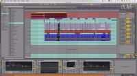 [Ableton Live] 触手猴版最终鬼畜妹S HARDCORE remix