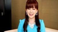 20141229张惠春《我不是明星》总决赛VCR - 孟庭苇