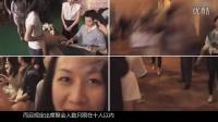 金贤重暴打女友致骨折恐被罚 43