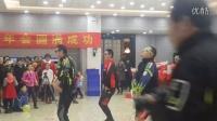 灵寿单车俱乐部第五届年会
