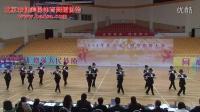 2014年北京市民健身操舞大赛集锦-08