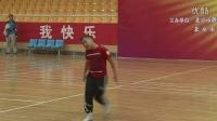 2012年北京市阳光体育学生街舞大赛00001