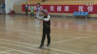 2012年北京市阳光体育学生街舞大赛--00003