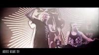Angerfist - Megamix 2014