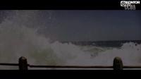 【Dj电音吧】Blasterjaxx & DBSTF feat. Ryder - Beautiful World
