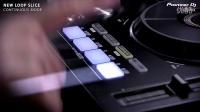 聚龙公司分享Pioneer_XDJ-RX Official Introduction