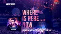 【Hardwell资讯】Hardwell - United We Are (Minimix) (OUT NOW!)