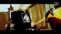 筷子兄弟《奔跑吧兄弟》電影主題曲MV