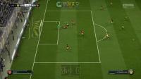 进击的魔兽 FIFA15大球解说第2期