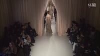 Valentino2015巴黎春夏高级定制时装秀