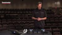 Pioneer_DJ_DDJ-SX2_Serato_DJ_Controller_Overview_-_Sweetwater_Sound_-_YouTube